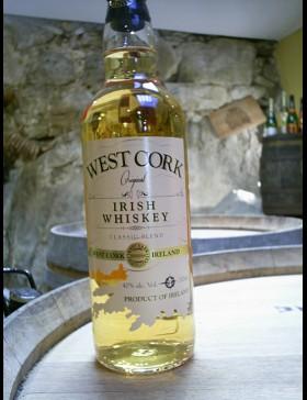 West Cork 40%
