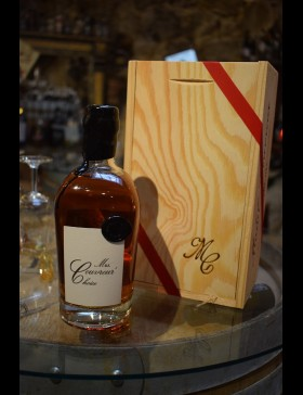 Mrs Couvreur Choice 52%