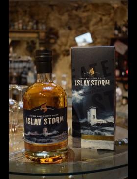 Islay Storm 40%