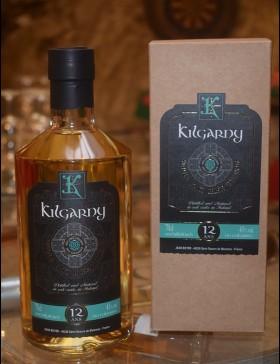 Kilgarny 46%