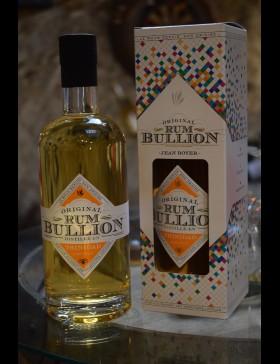 Rum Bullion Vieux Trinidad