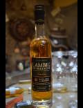 Lambig de Bretagne Hors d'Age Distillerie des Menhirs