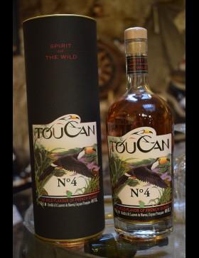 Toucan N4
