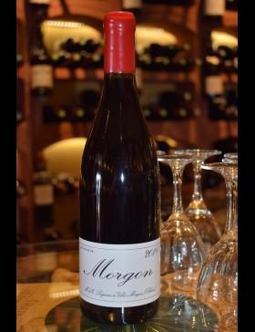 Beaujolais Cru Morgon 2018 Domaine Lapierre