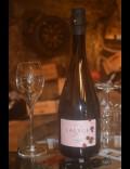 Roussillon La Triple Rosé Brut Domaine Lafage
