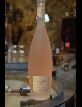 Roussillon Côtes Catalanes Miraflors 2020 Domaine Lafage