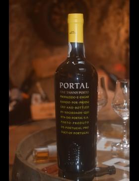 Porto Portal Tawny Reserve