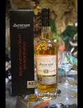 Highland Single Malt 13 Ans Jacoulot 43%