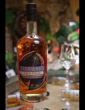 Starward Two Fold 40%