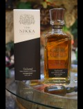 The Nikka Tailored 43%