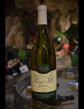 Bourgogne Ladoix Les Vris 2019 Domaine Rapet
