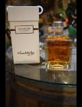 Elsass Whisky Origine Signature By Lehmann 7 Ans 40%