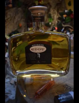 Eddu Collection Nolwenn Korbell 46%