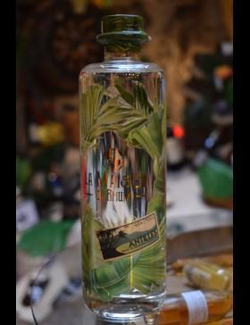 Discovery Rhum Antilles Françaises