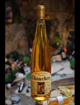 Chouchen Distillerie Artisanale du Plessis