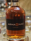 ARMAGNAC AND LOW ARMAGNACS
