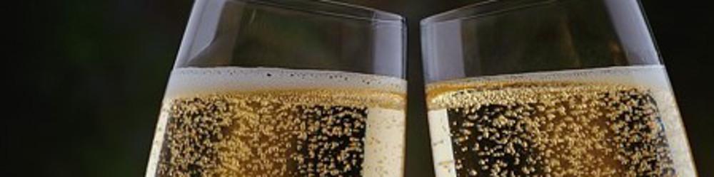 champagnes crémants cave de vigne en vin audierne finistère audierne