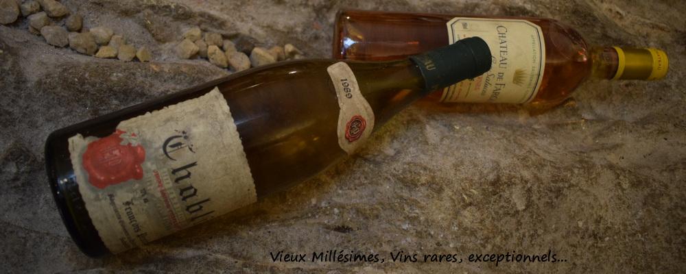 vins prestiges cave de vigne en vin audierne finistère bretagne