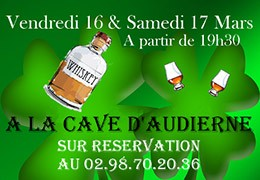 Dégustation WHISKIES DU MONDE